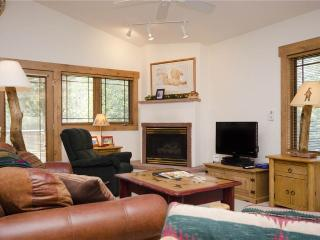 Steamboat Springs Colorado Vacation Rentals - Home