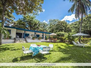 Playa Hermosa Costa Rica Vacation Rentals - Home