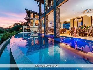 Playa Panama Costa Rica Vacation Rentals - Home