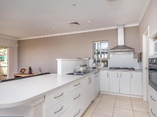 Yanchep Australia Vacation Rentals - Home