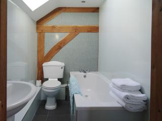 Praa Sands England Vacation Rentals - Home