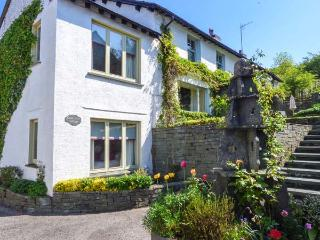 Coniston England Vacation Rentals - Home
