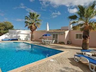 Estombar Portugal Vacation Rentals - Villa