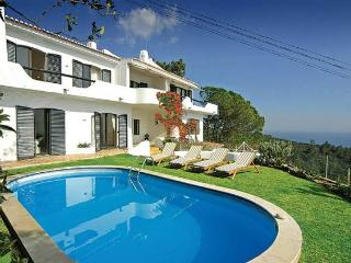 Sesimbra Portugal Vacation Rentals - Apartment