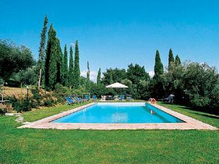 San Ginese Italy Vacation Rentals - Villa