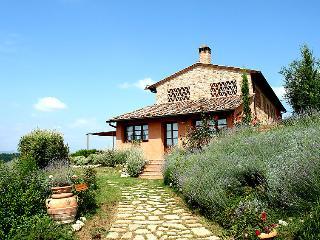 San Donnino Italy Vacation Rentals - Villa