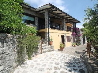 Ansedonia Italy Vacation Rentals - Villa