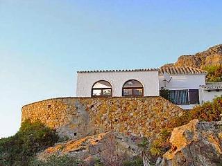 Zahara de los Atunes Spain Vacation Rentals - Villa