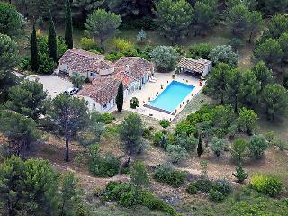 Le Beausset France Vacation Rentals - Villa