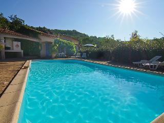 Lorgues France Vacation Rentals - Villa