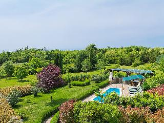 Fiorini Croatia Vacation Rentals - Villa