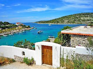 Sevid Croatia Vacation Rentals - Villa
