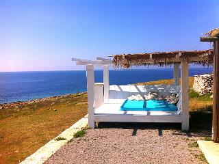 Liznjan Croatia Vacation Rentals - Villa