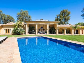 Figueira Portugal Vacation Rentals - Villa