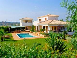 Barao de Sao Miguel Portugal Vacation Rentals - Villa