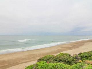 Gleneden Beach Oregon Vacation Rentals - Apartment