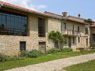 Alba Italy Vacation Rentals - Villa