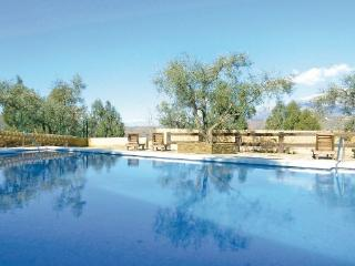 Sayalonga Spain Vacation Rentals - Villa