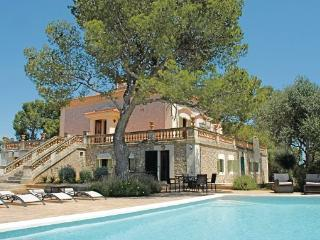 Galilea Spain Vacation Rentals - Villa
