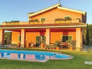 Tarquinia Italy Vacation Rentals - Villa