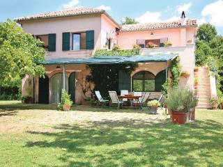 Letino Italy Vacation Rentals - Villa