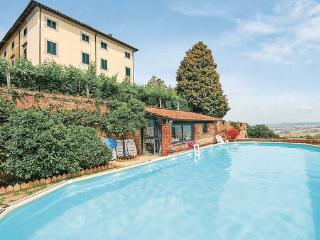 Castelfranco Di Sotto Italy Vacation Rentals - Villa