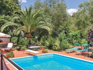 Scario Italy Vacation Rentals - Villa