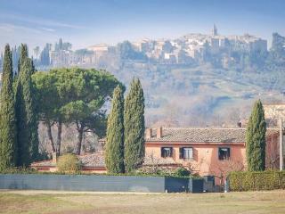 Forano Italy Vacation Rentals - Villa