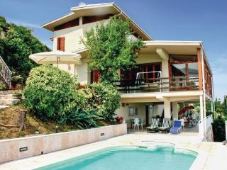 Arias di Tremosine Italy Vacation Rentals - Villa