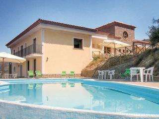 Montecorice Italy Vacation Rentals - Villa
