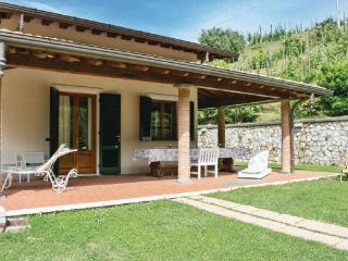 Strettoia Italy Vacation Rentals - Villa