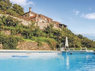 Graniti Italy Vacation Rentals - Villa