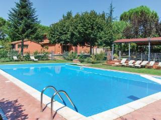 Casalina Italy Vacation Rentals - Villa