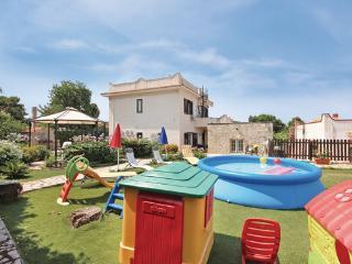 Cinisi Italy Vacation Rentals - Villa