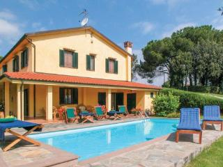 Cerreto Guidi Italy Vacation Rentals - Villa