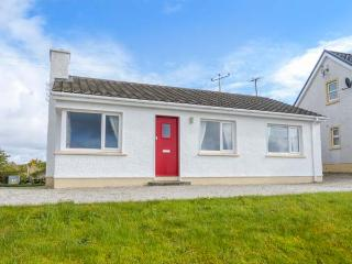 Portnablagh Ireland Vacation Rentals - Home