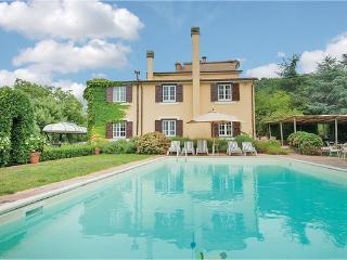 San Martino Italy Vacation Rentals - Villa
