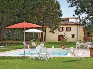 Alberoro Italy Vacation Rentals - Apartment