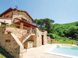 Fivizzano Italy Vacation Rentals - Villa