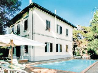 Quercianella Italy Vacation Rentals - Villa