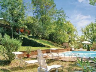 Stroncone Italy Vacation Rentals - Villa
