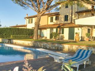 San Martino alla Palma Italy Vacation Rentals - Villa