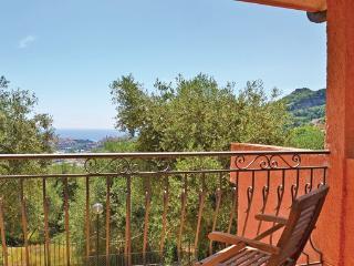 Ventimiglia Italy Vacation Rentals - Villa