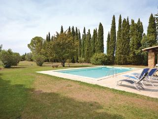 Travaillan France Vacation Rentals - Villa