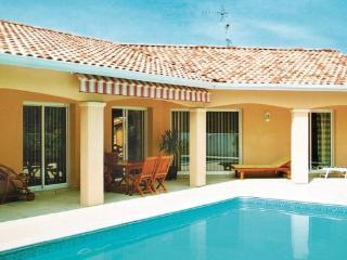 La Teste-de-Buch France Vacation Rentals - Villa