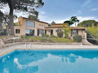 Gassin France Vacation Rentals - Villa