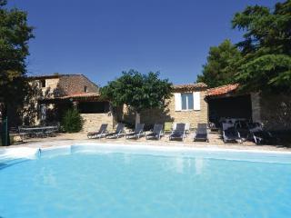 Murs France Vacation Rentals - Villa