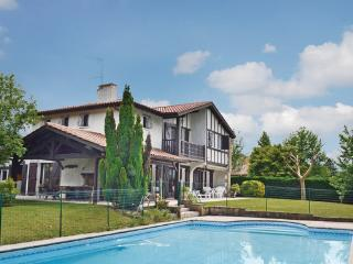 Ascain France Vacation Rentals - Villa