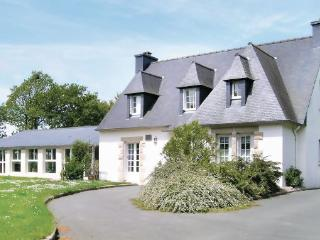 Plourivo France Vacation Rentals - Villa
