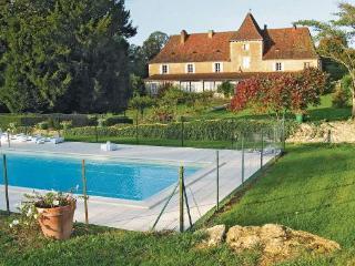 Cenac-et-Saint-Julien France Vacation Rentals - Villa